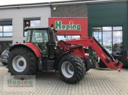 Traktor типа Massey Ferguson 7618 Dyna VT, Gebrauchtmaschine в Bakum