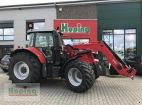 Massey Ferguson 7618 Dyna VT Traktor
