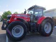 Massey Ferguson 7618 Tractor - £39,950 +vat Тракторы