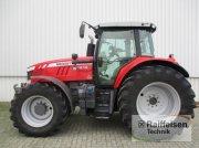 Massey Ferguson 7618 Traktor
