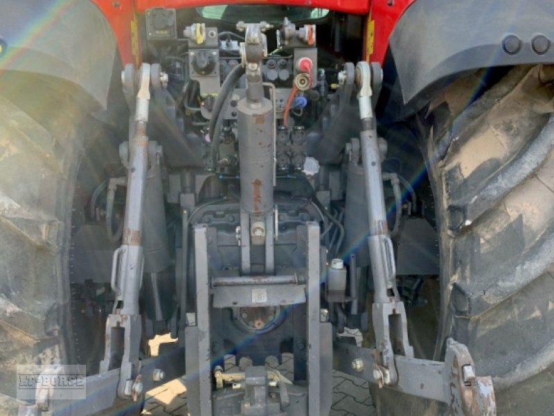 Traktor tipa Massey Ferguson 7620 DYNA 6, Gebrauchtmaschine u Bramsche (Slika 10)