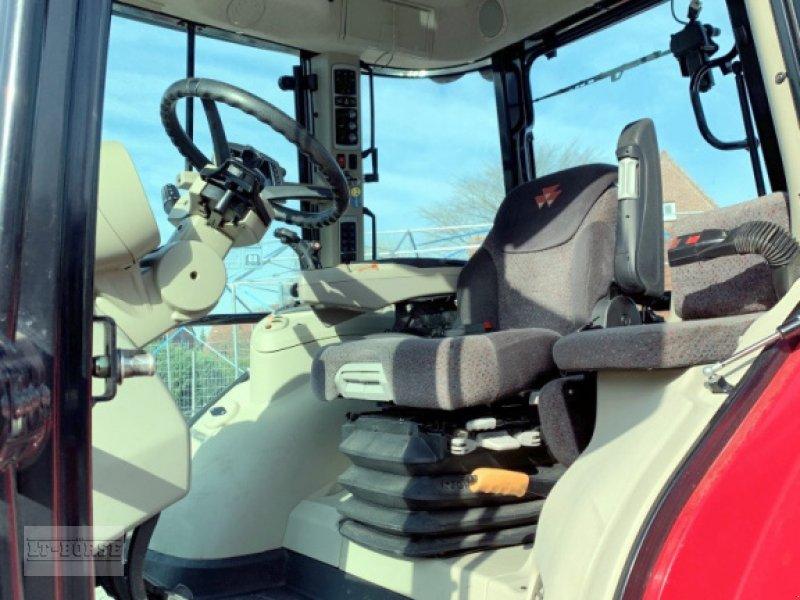Traktor tipa Massey Ferguson 7620 DYNA 6, Gebrauchtmaschine u Bramsche (Slika 11)