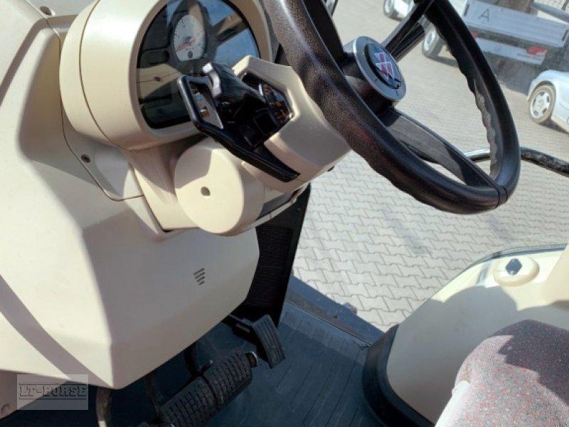 Traktor tipa Massey Ferguson 7620 DYNA 6, Gebrauchtmaschine u Bramsche (Slika 13)