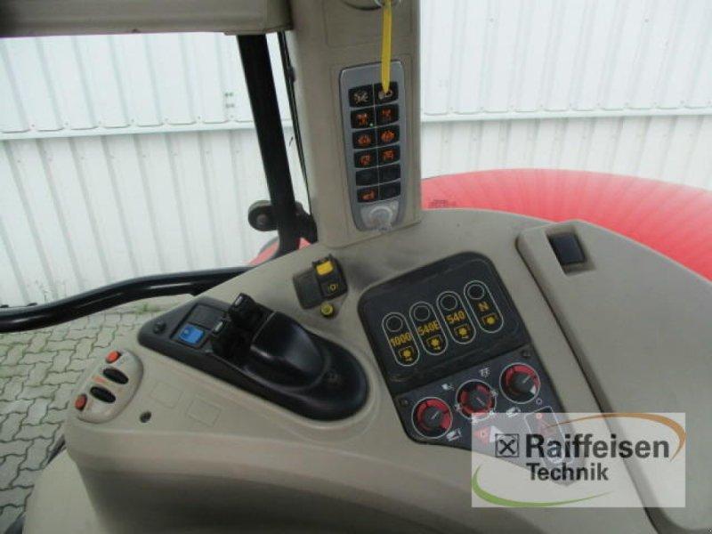 Traktor des Typs Massey Ferguson 7620 Dyna-VT E, Gebrauchtmaschine in Holle (Bild 14)