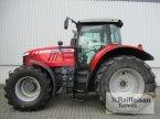 Traktor des Typs Massey Ferguson 7620 Dyna-VT E in Holle