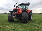 Traktor του τύπου Massey Ferguson 7620 Dyna VT, Gebrauchtmaschine σε Oettingen