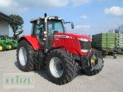 Traktor типа Massey Ferguson 7620 Dyna VT, Gebrauchtmaschine в Bruckmühl