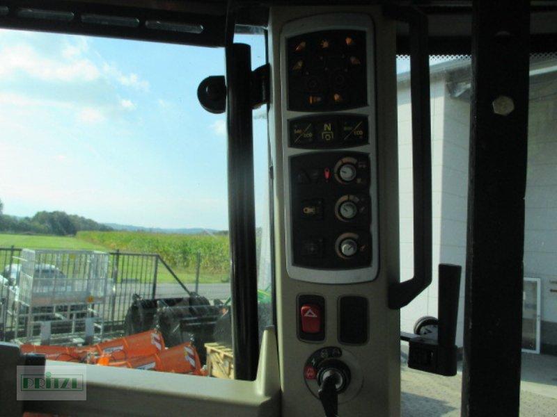 Traktor des Typs Massey Ferguson 7620 Dyna VT, Gebrauchtmaschine in Bruckmühl (Bild 8)