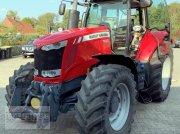 Traktor типа Massey Ferguson 7620 Dyna VT, Gebrauchtmaschine в Bramsche