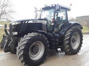 Traktor типа Massey Ferguson 7620 Dyna VT, Gebrauchtmaschine в Truchtlaching