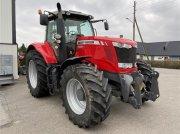 Traktor типа Massey Ferguson 7620, Gebrauchtmaschine в Blentarp