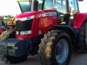Massey Ferguson 7620 Tractor