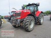 Traktor des Typs Massey Ferguson 7620DYNA VT, Gebrauchtmaschine in Bockel - Gyhum