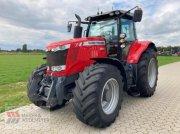 Traktor des Typs Massey Ferguson 7624 DYNA-6, Gebrauchtmaschine in Oyten