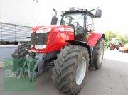 Massey Ferguson 7624 DYNA-VT EFFICIENT Traktor
