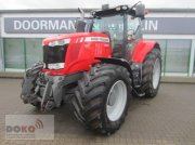 Traktor tipa Massey Ferguson 7624 Dyna-VT EX, Gebrauchtmaschine u Schoenberg