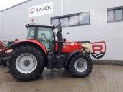 Massey Ferguson 7624 Dyna VT EX Traktor