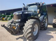 Massey Ferguson 7624 DYNA-VT TRAKTOR Traktor