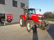 Massey Ferguson 7624 Dyna VT Traktor