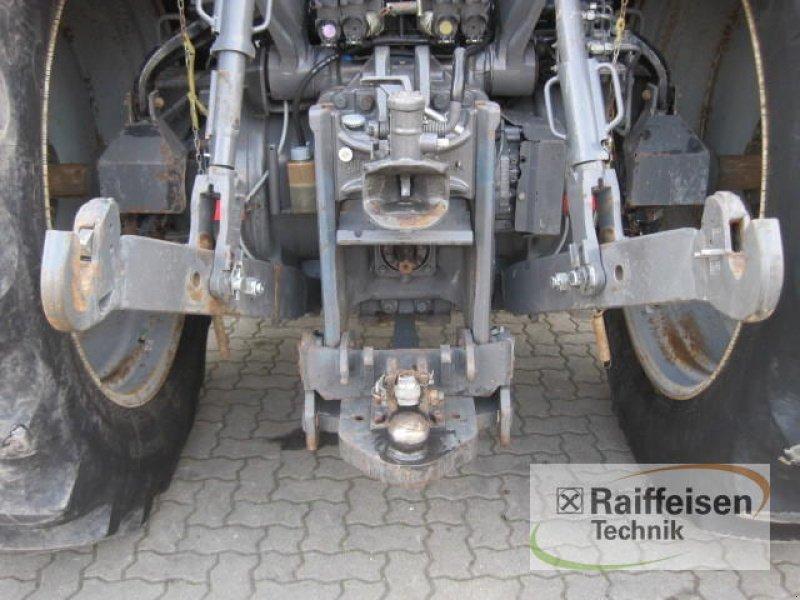 Traktor des Typs Massey Ferguson 7624 Dyna-VT, Gebrauchtmaschine in Holle (Bild 7)