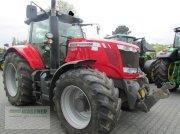 Massey Ferguson 7624 Dyna6 Traktor