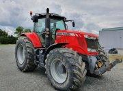 Traktor tipa Massey Ferguson 7624, Gebrauchtmaschine u DOMFRONT