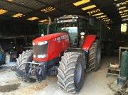Traktor tipa Massey Ferguson 7624, Gebrauchtmaschine u Glisy