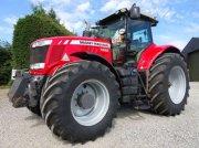 Massey Ferguson 7626 Dyna 6 - £46,950 +vat Tractor