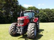 Massey Ferguson 7626 DYNA-6 EFF. Трактор