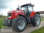 Traktor des Typs Massey Ferguson 7626 DYNA-6 in Meppen-Versen