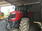 Traktor типа Massey Ferguson 7626 Dyna-6 в Glisy