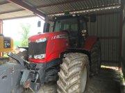 Traktor tipa Massey Ferguson 7626 Dyna-6, Gebrauchtmaschine u Glisy