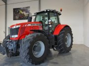 Massey Ferguson 7626 Dyna-6 Тракторы