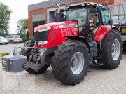 Traktor a típus Massey Ferguson 7626 DYNA-6, Gebrauchtmaschine ekkor: Pragsdorf