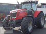 Traktor типа Massey Ferguson 7626 Exclusive Miete ab 24,90   / Betriebsstunde, Gebrauchtmaschine в Beselich-Obertiefenb