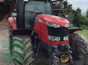Traktor des Typs Massey Ferguson 7716 DYNA-6 EFFICIENT, Gebrauchtmaschine in Roethenbach