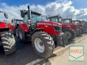 Traktor des Typs Massey Ferguson 7716S Dyna-6 EFFICIENT, Neumaschine in Kruft