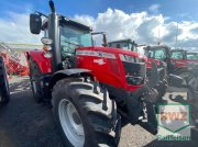 Traktor des Typs Massey Ferguson 7716S Dyna-VT EFFICIENT, Neumaschine in Kruft