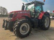 Massey Ferguson 7718 Dyna VT - £70,000 +vat Tractor