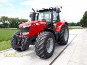 Massey Ferguson 7718 Dyna VT Exclusive Traktor