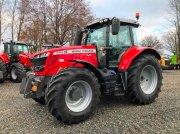 Massey Ferguson 7718 Dyna VT Traktor