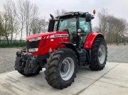 Traktor of the type Massey Ferguson 7718 Dyna VT, Gebrauchtmaschine in CHELMSFORD