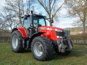 Traktor tipa Massey Ferguson 7718 Dyna VT, Gebrauchtmaschine u Amberg