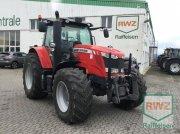 Traktor des Typs Massey Ferguson 7718 Dyna VT, Gebrauchtmaschine in Kruft