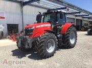Traktor a típus Massey Ferguson 7718 S Dyna VT Exclusive, Neumaschine ekkor: Kürzell