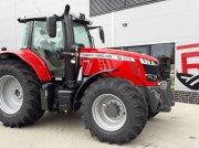 Massey Ferguson 7718 S Dyna VT Exklusive Traktor