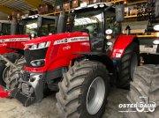 Massey Ferguson 7718 S Dyna VT Traktor