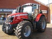 Massey Ferguson 7718 VT EXCLUSIVE Tractor