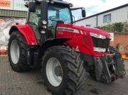 Traktor of the type Massey Ferguson 7718, Gebrauchtmaschine in Oxfordshire
