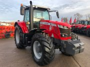 Traktor of the type Massey Ferguson 7718, Gebrauchtmaschine in Grantham